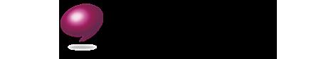 大阪商業大学 ロゴ