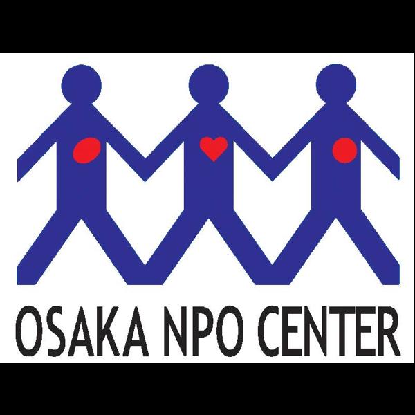 NPO CENTER ロゴ