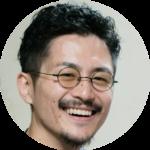 山田 悠生
