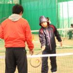 【Special Tennisクラウドファンディング更に挑戦!】ネクストゴールを設定しました!