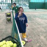 第16回目Special Tennis開催しました!