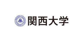 関西大学 ロゴ