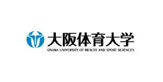 大阪体育大学 ロゴ