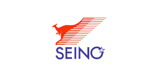 SEINO