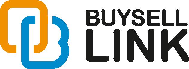 株式会社BuySell Link(株式会社BuySell Technologies 特例子会社)