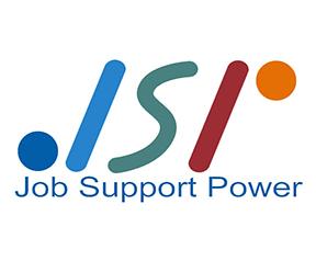 ジョブサポートパワー株式会社