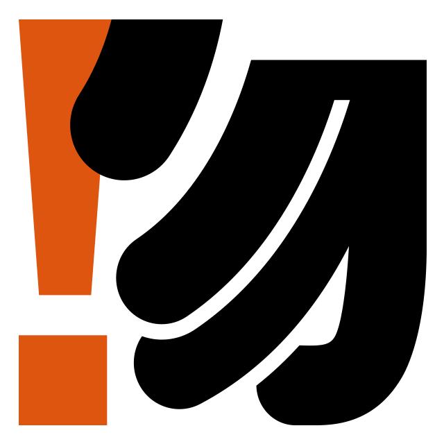 株式会社モノト